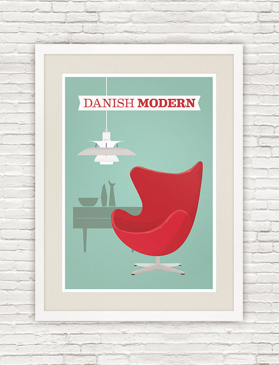 affiches-retro-scandinaves-009