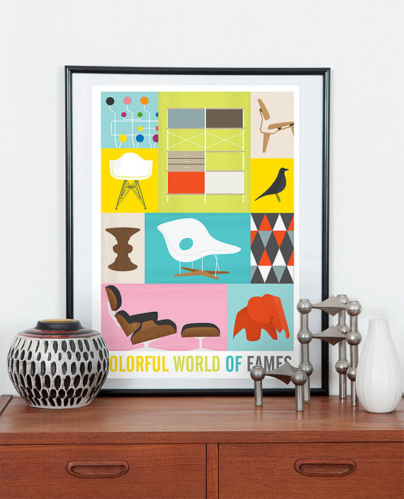 affiches-retro-scandinaves-012