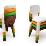 chaise-alma