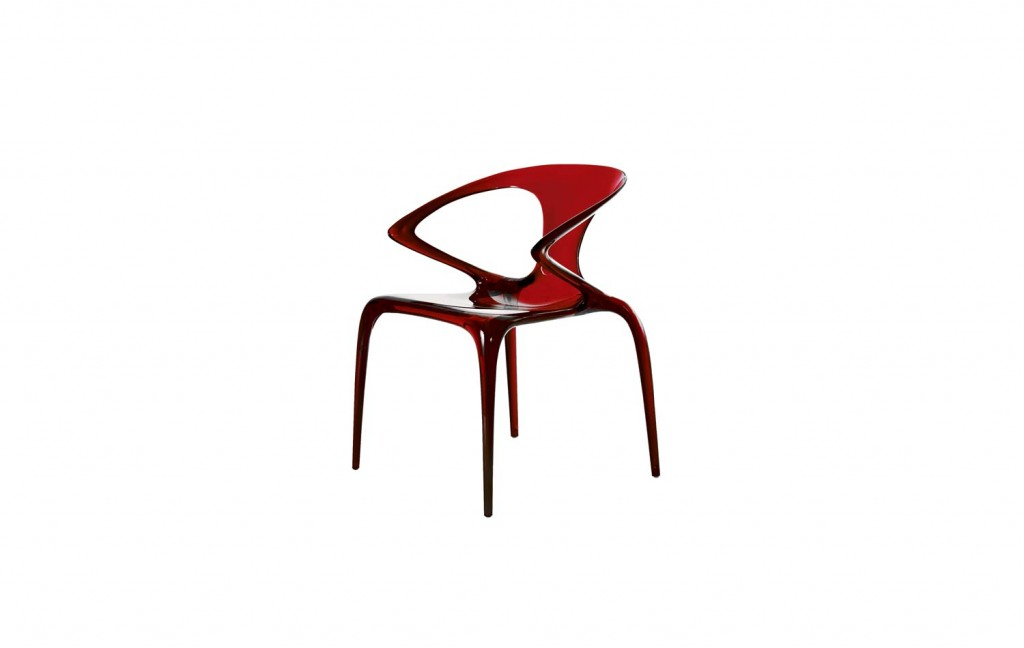 chaise-ava-rouge