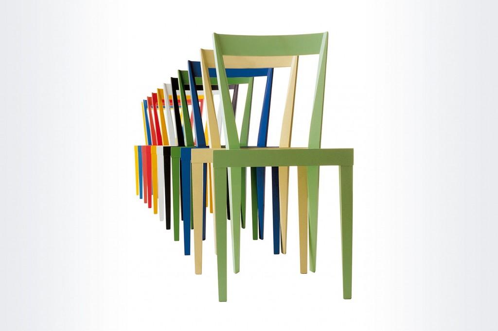 chaise-livia-01