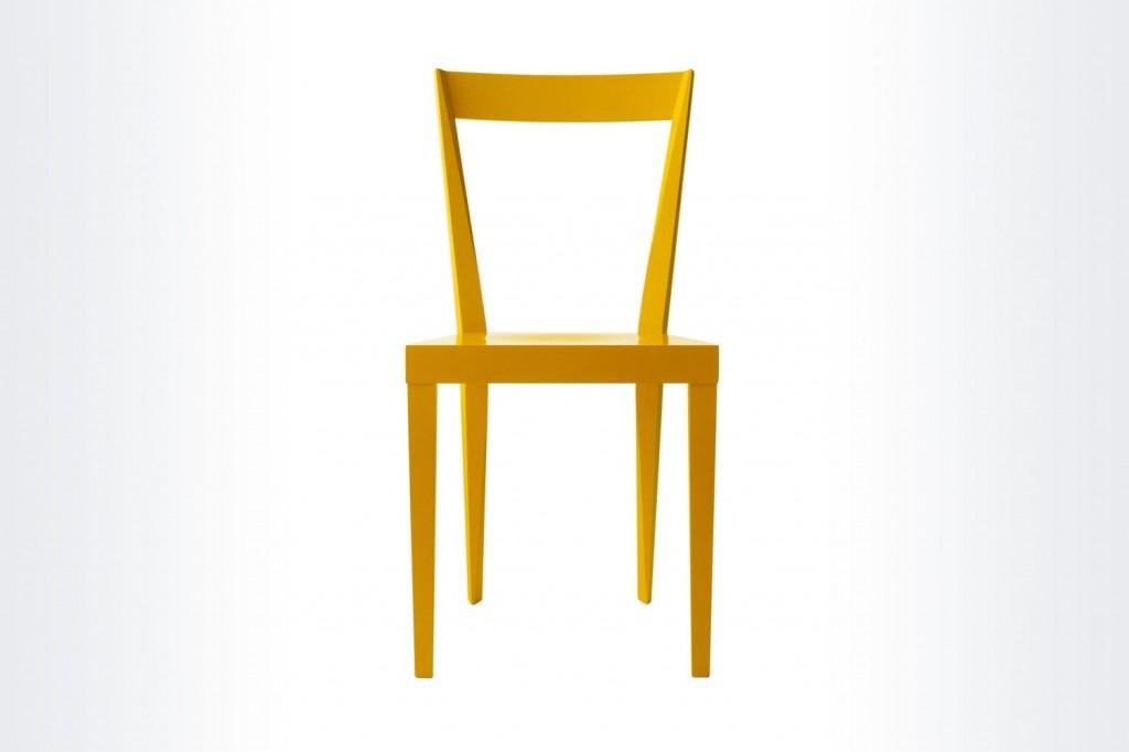 chaise-livia-02