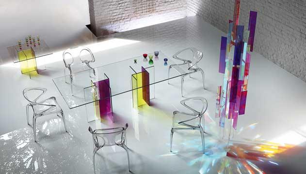 chaises-ava-transparentes