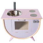 cuisine-enfant-play-kitchen-sebra