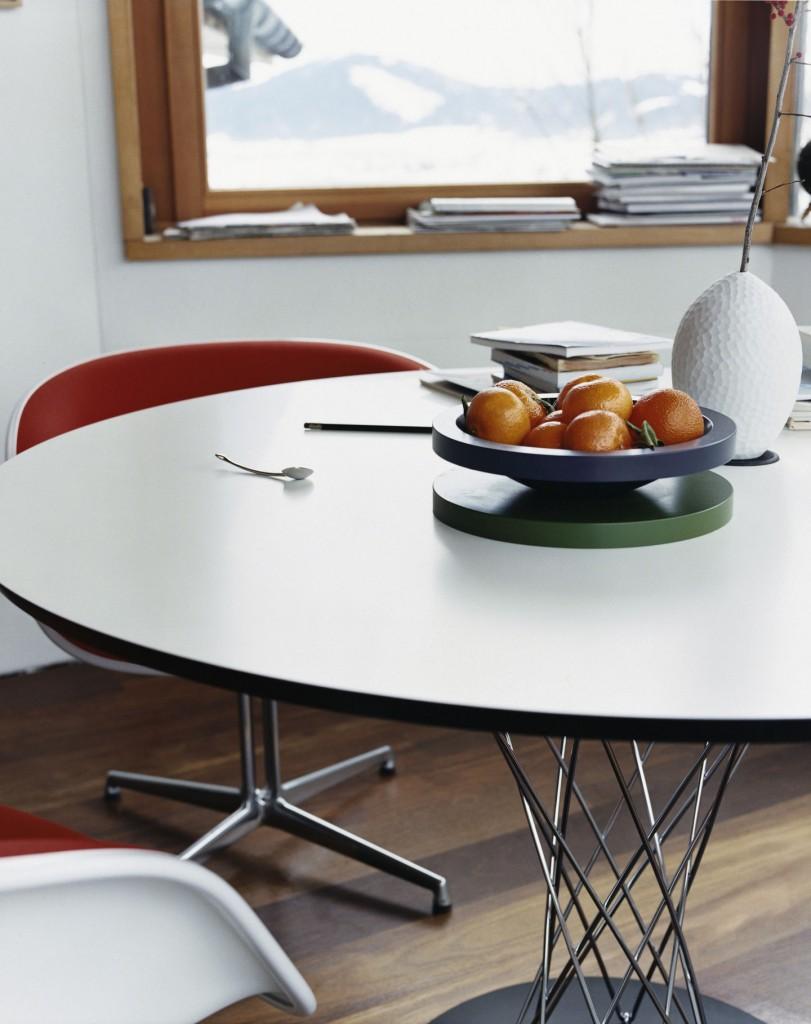 dining-table-isamu-noguchi-02