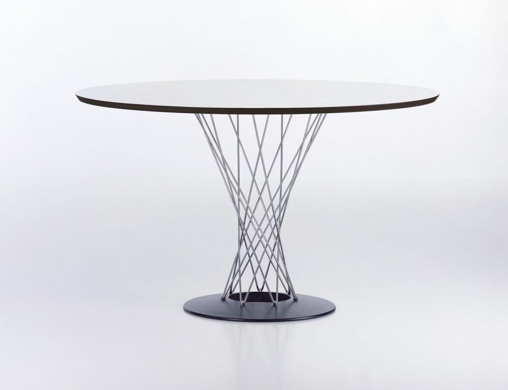 dining-table-isamu-noguchi-05