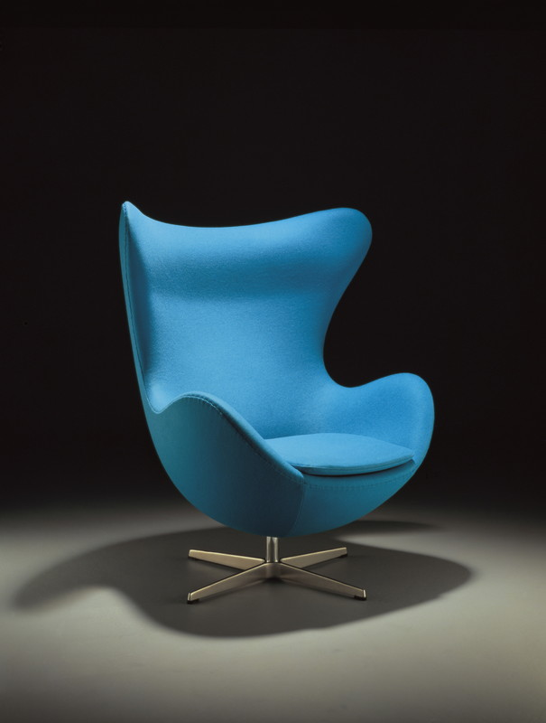 fauteuil-egg-chair-001