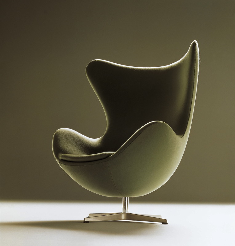 fauteuil-egg-chair-003