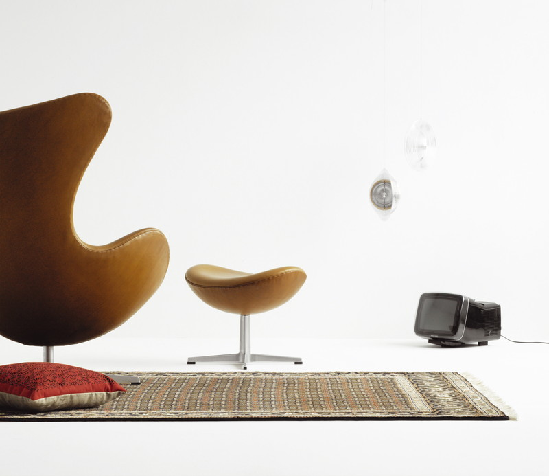 fauteuil-egg-chair-005