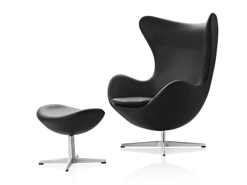 fauteuil-egg-chair-009