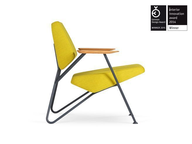 fauteuil-polygon-001