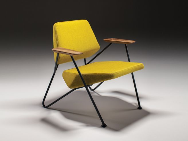 fauteuil-polygon-002