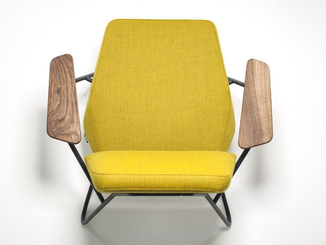 fauteuil-polygon-003