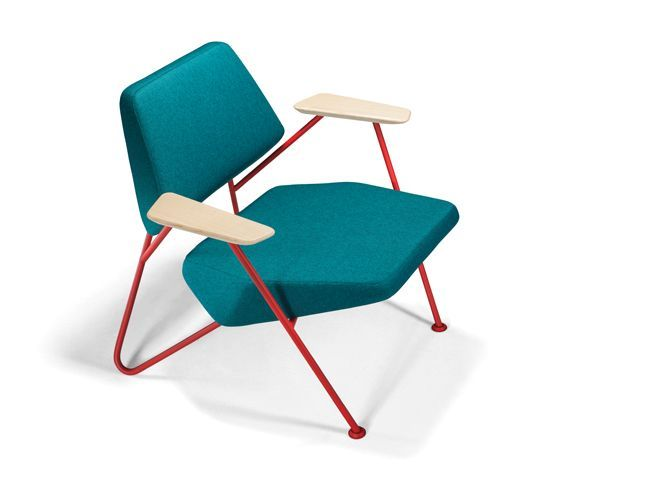 fauteuil-polygon-004