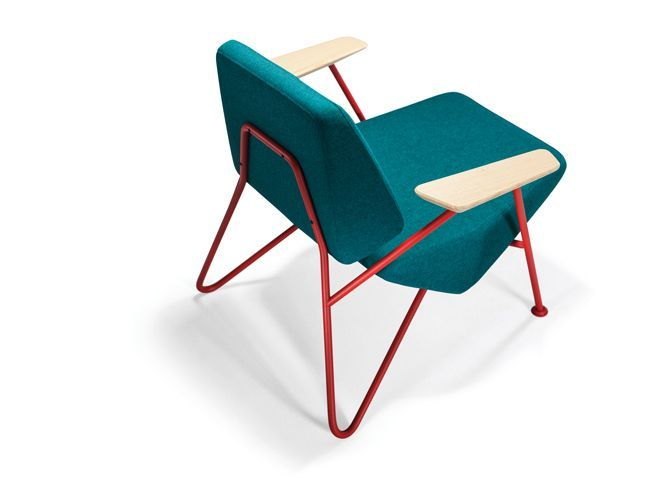 fauteuil-polygon-005