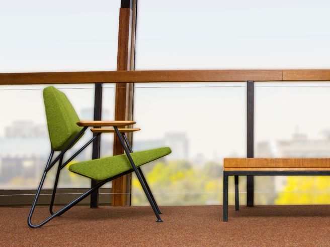 fauteuil-polygon-006