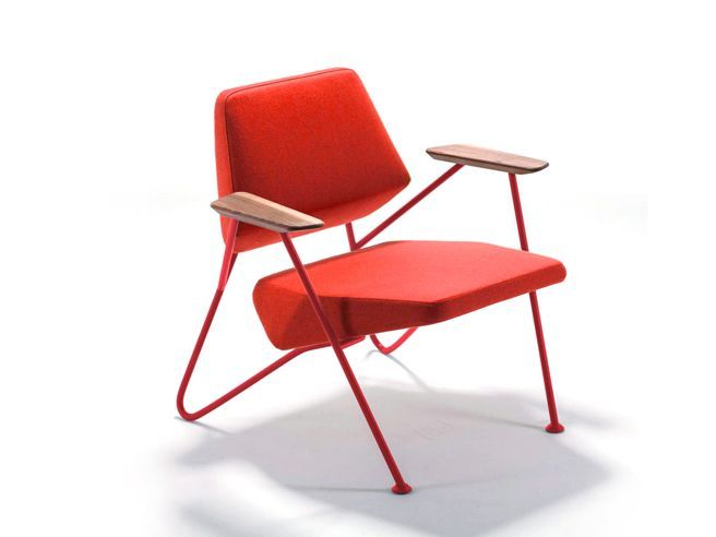 fauteuil-polygon-007
