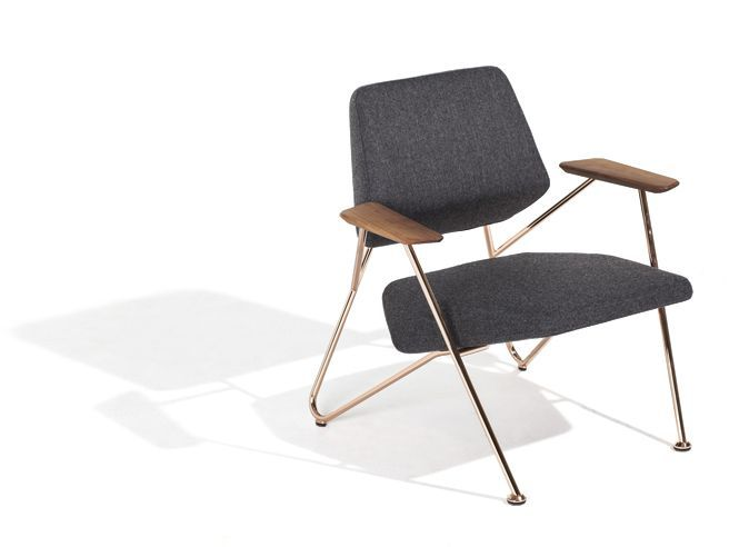 fauteuil-polygon-008