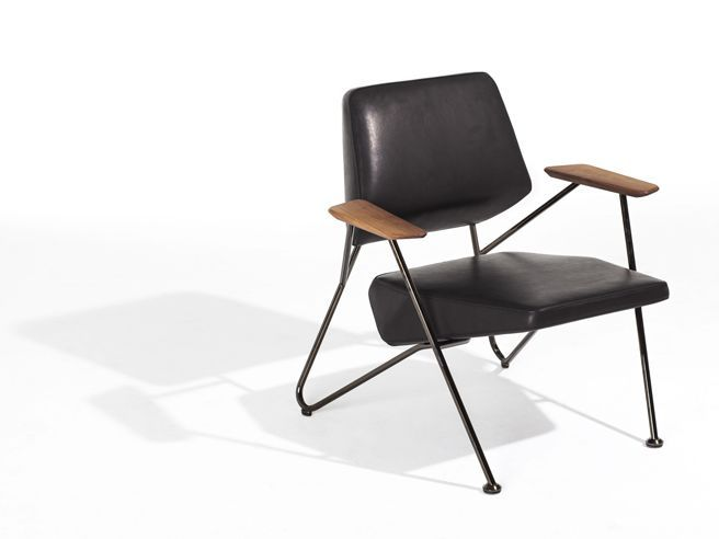 fauteuil-polygon-009