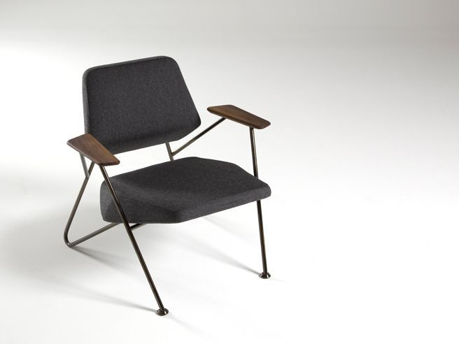 fauteuil-polygon-010