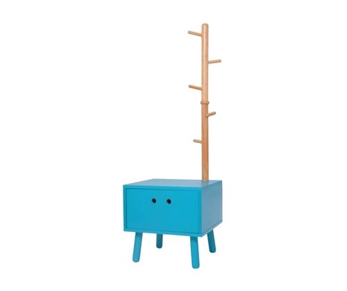 comme les grands guten morgwen. Black Bedroom Furniture Sets. Home Design Ideas