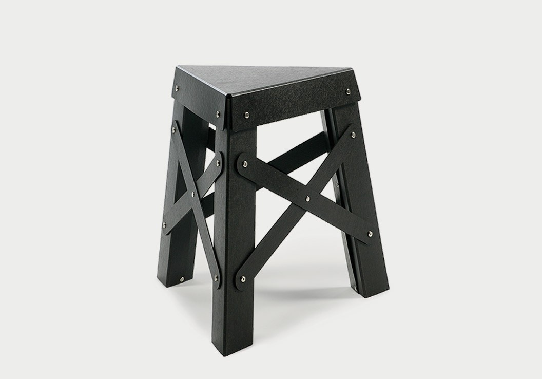 tabouret-eiffel-04-carton