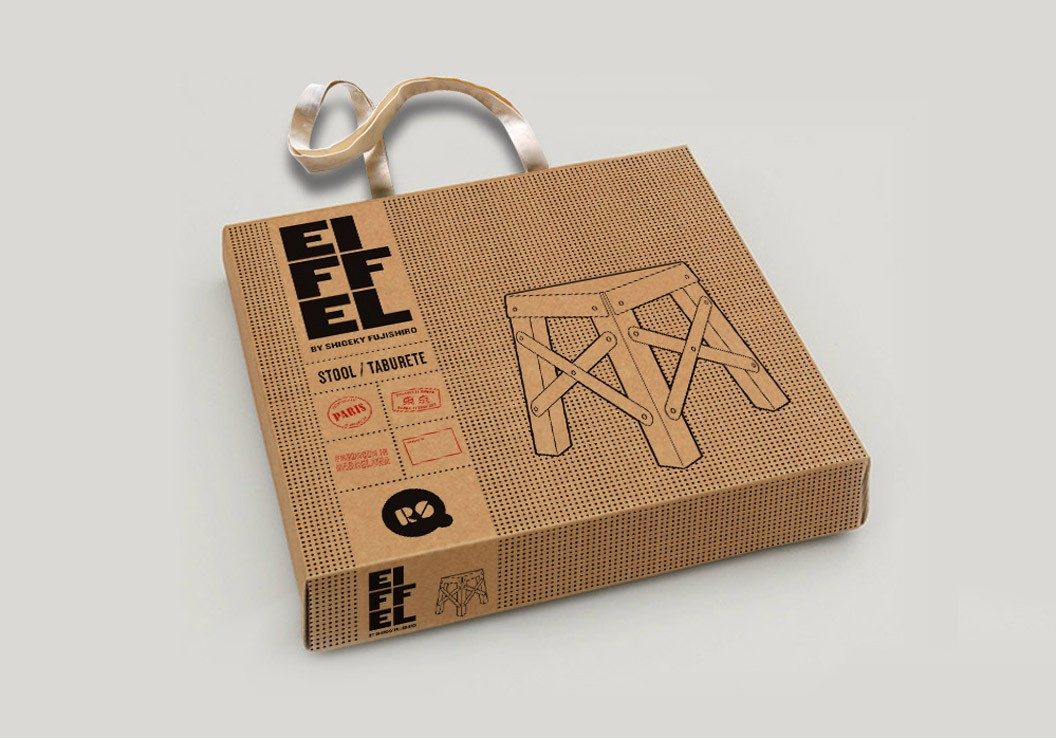 tabouret-eiffel-packaging-01