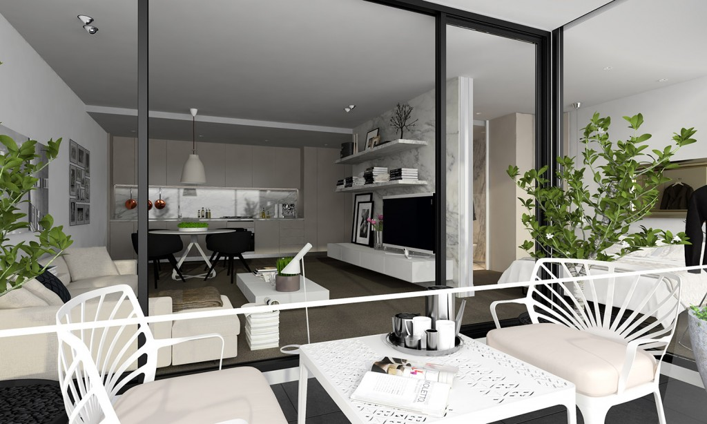 white-modern-studio-design-03