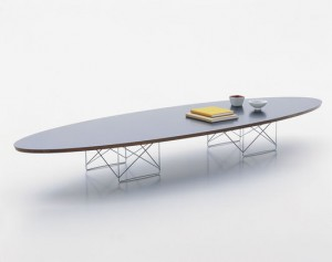 eames archives guten morgwen. Black Bedroom Furniture Sets. Home Design Ideas