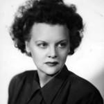 Greta-M.-Grossman