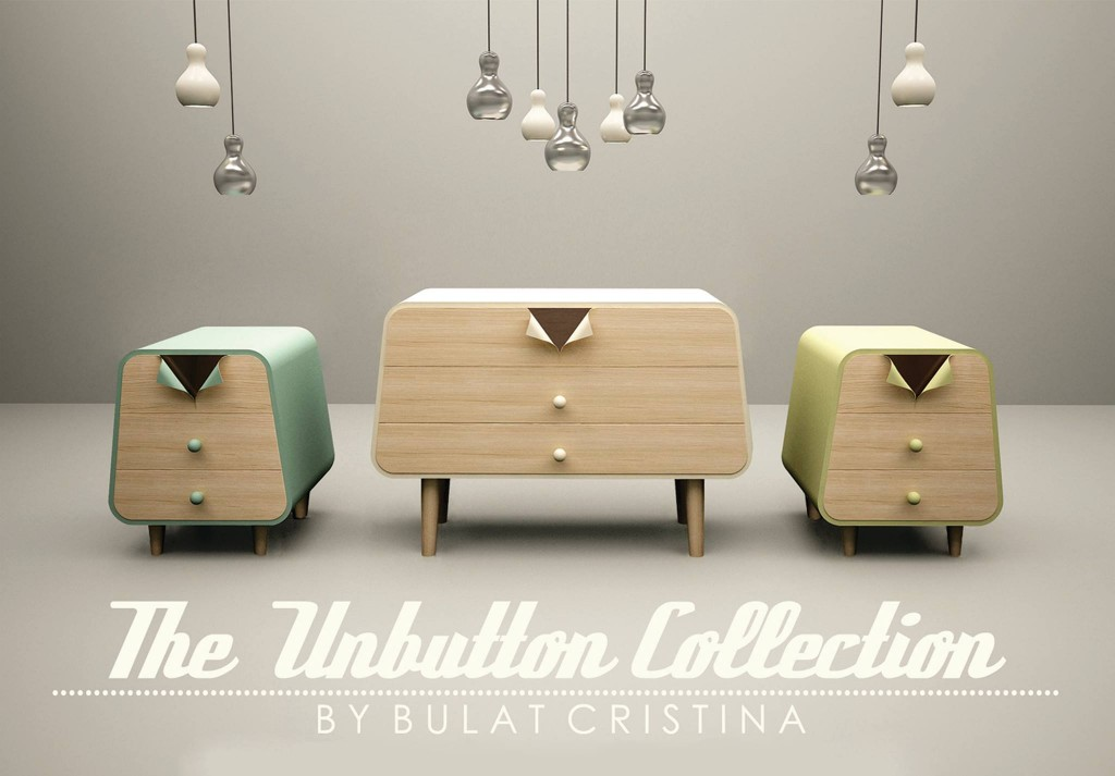 The-Unbutton-Collection-01