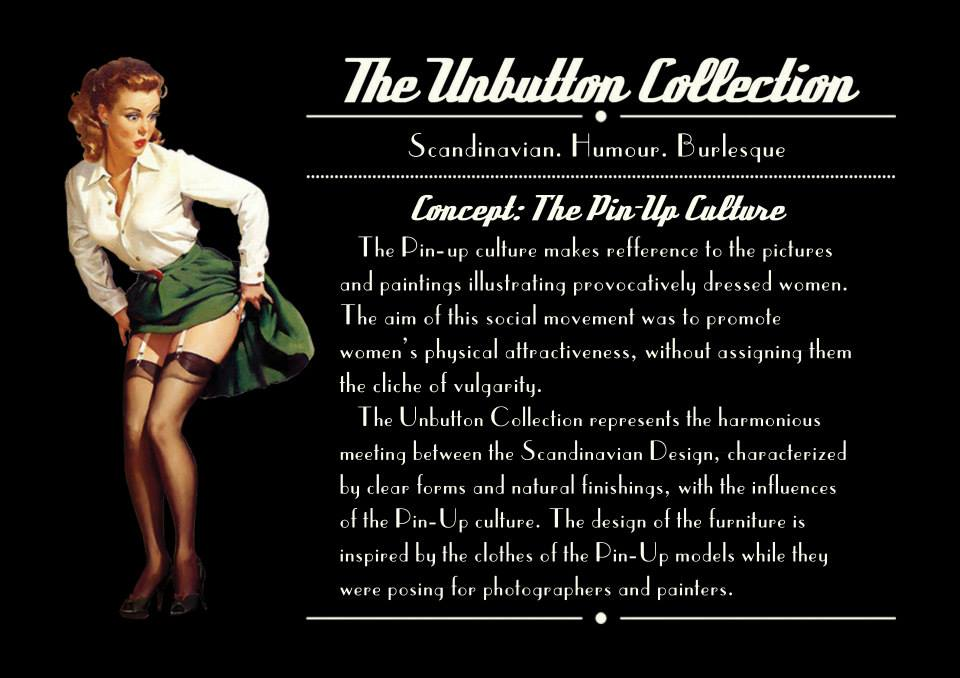The-Unbutton-Collection-08