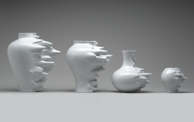 Vases-Fast-cedric-ragot-01