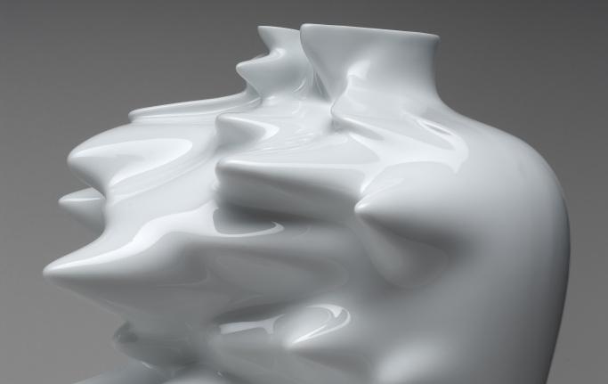 Vases-Fast-cedric-ragot-03