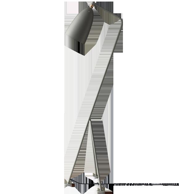 lampadaire-grasshopper-005