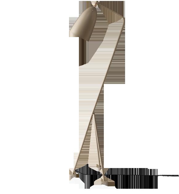 lampadaire-grasshopper-006