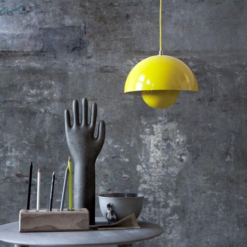 lampe-flowerpot-vp1-02