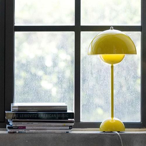 lampe-flowerpot-vp3-01