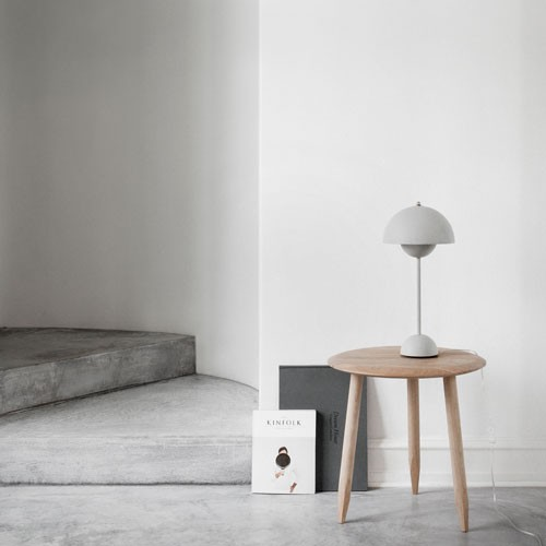 lampe-flowerpot-vp3-02