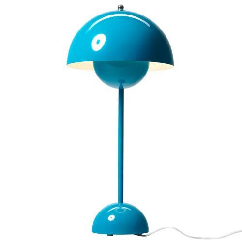 lampe-flowerpot-vp3-03