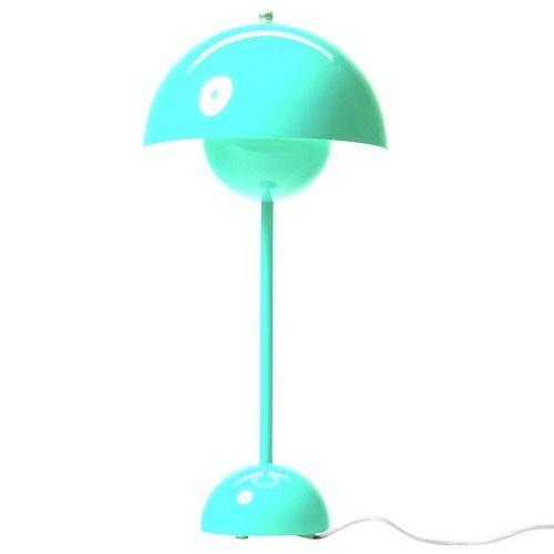 lampe-flowerpot-vp3-04