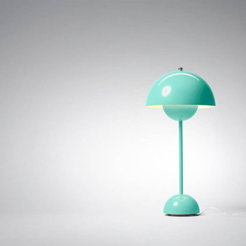 lampe-flowerpot-vp3-05