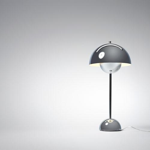 lampe-flowerpot-vp3-06