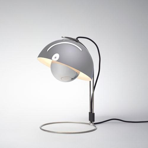 lampe-flowerpot-vp4-03