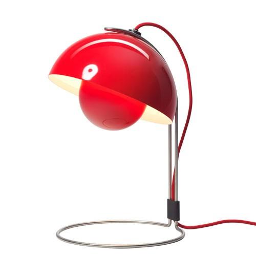 lampe-flowerpot-vp4-04