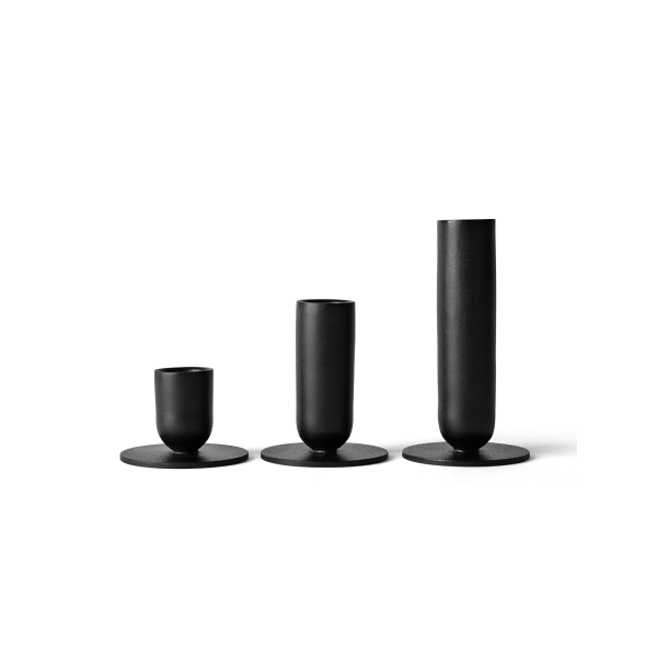 luster-candle-holder-black-set-of-3-001