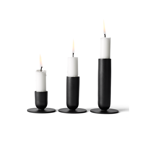 luster-candle-holder-black-set-of-3-003
