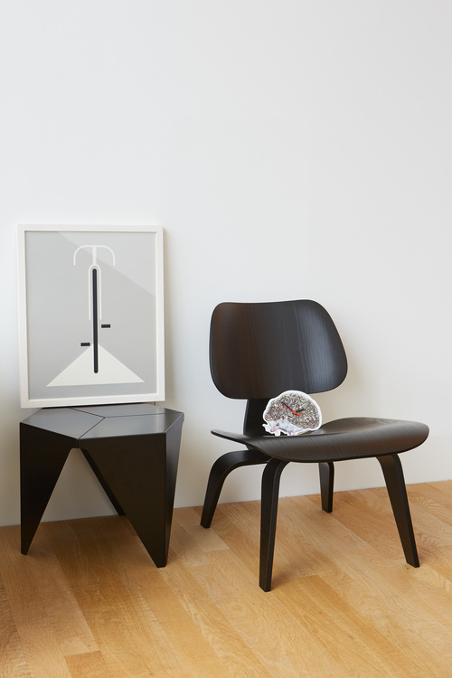 prismatic-table-noguchi-01