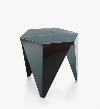 prismatic-table-noguchi-04