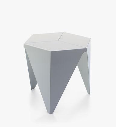 prismatic-table-noguchi-05